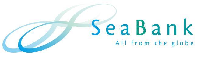 SeaBank株式会社|100年以上の底力。圧倒的な仕入れ力。黒門市場の深廣。